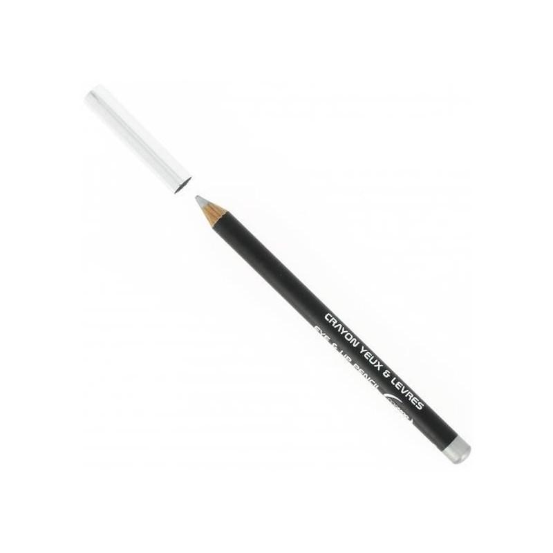 Cosmod - Crayon Yeux Et Lèvres - 19 Etoile d'Argent