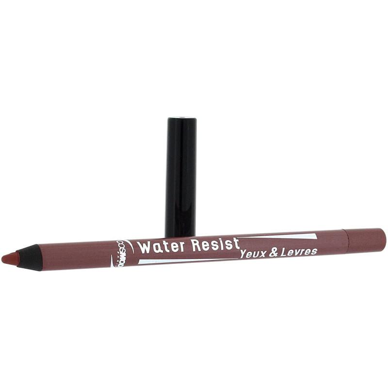 Cosmod - Crayon Water Résiste - N°3 Nude
