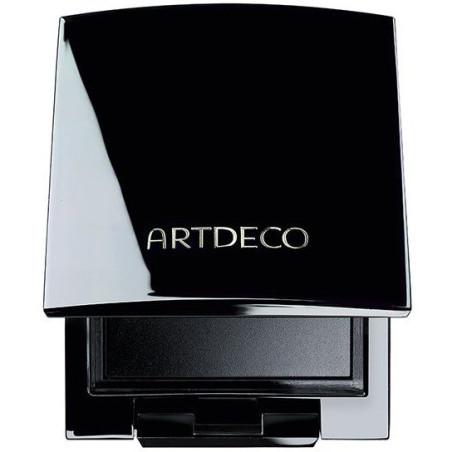 Artdeco - Coffret Beauté DUO