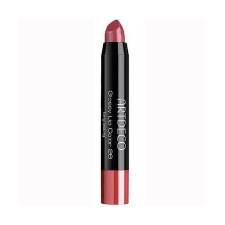 Artdeco - Gloss à Lèvres Long-Lasting GLOSSY - N°26