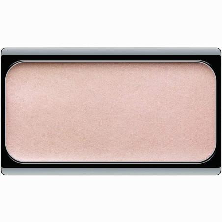 Artdeco - Crème Strobing - N°03 Rose Glow