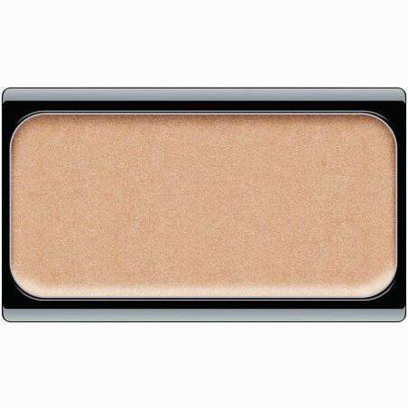 Artdeco - Crème Strobing - N°06 Gold Glow