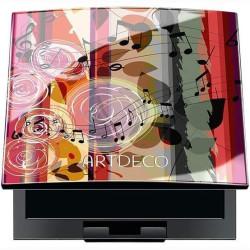 Artdeco - Coffret Beauté TRIO Édition Limitée - The Sound of Beauty