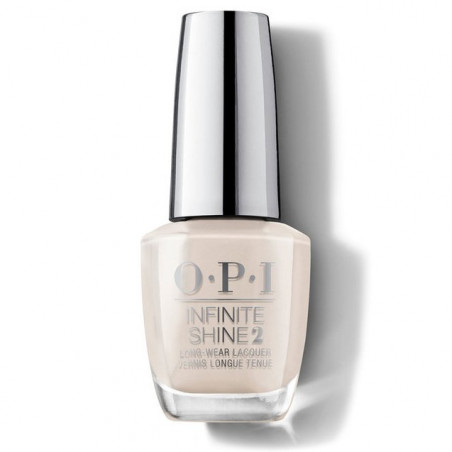 Opi - Vernis à Ongles INFINITE SHINE - Maintaining My Sand-Ity