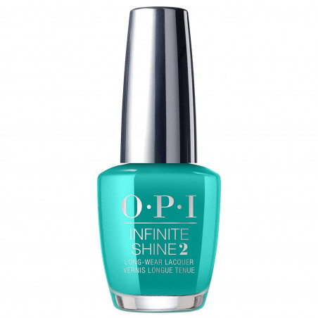 Opi - Vernis à Ongles INFINITE SHINE 2 - Dance Party 'Teal Dawn