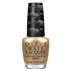 Opi - Vernis à Ongles 50 YEARS OF STYLE - 15ml