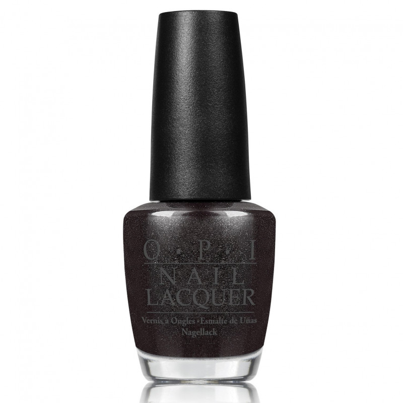 Opi - Vernis à Ongles STARLIGHT COLLECTION - Center Of The You-Niverse
