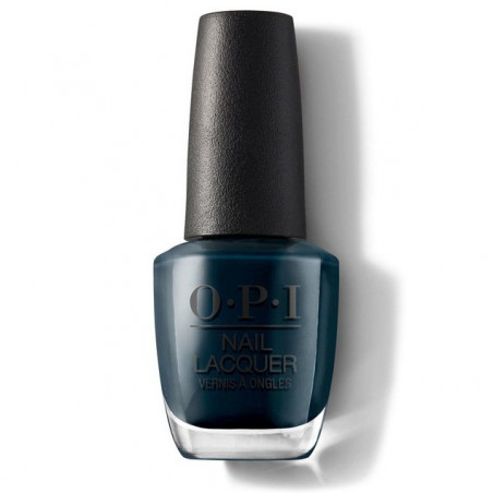 Opi - Vernis à Ongles WASHINGTON DC COLLECTION - CIA : Color Is Awesome