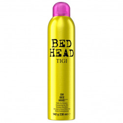 Tigi Bed Head - Shampoing Sec Mat OH BEE HIVE - 200 ml