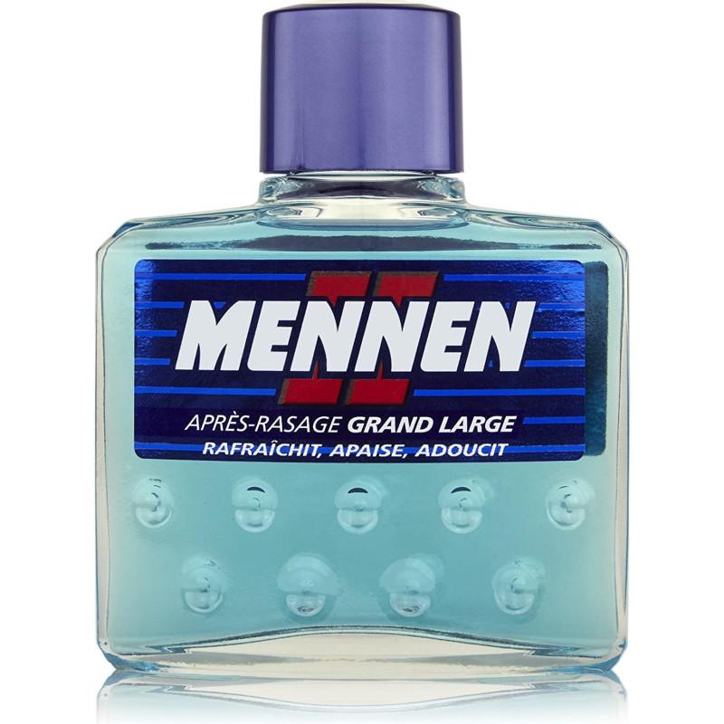 Mennen - Après-Rasage GRAND LARGE - 125Ml