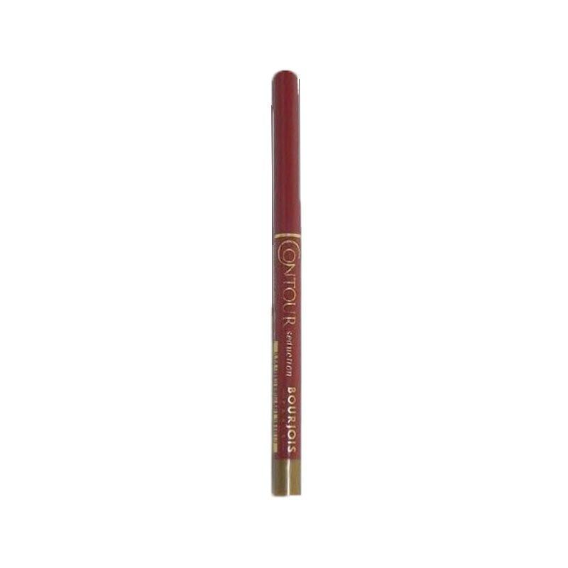 Bourjois - Crayon à Lèvres Contour - Cerise Noire