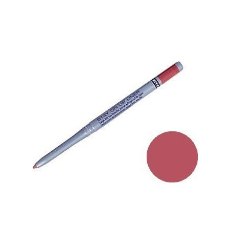 Nivea - Crayon à Lèvres STAY ON - 12 Rosewood