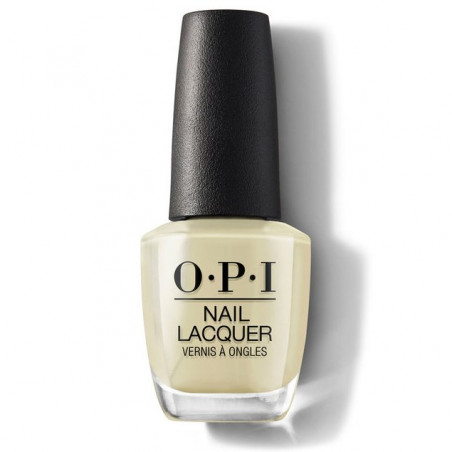 Opi - Vernis à Ongles ICELAND COLLECTION - This Is Not Greenland