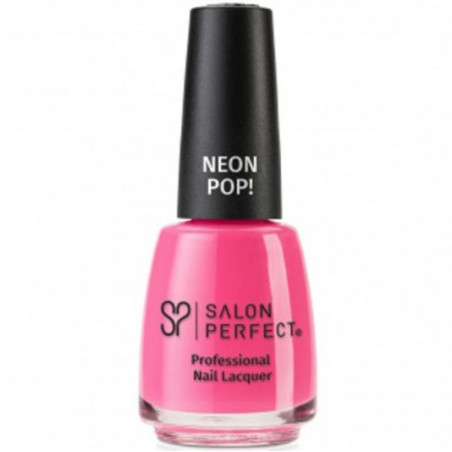 Salon Perfect - Vernis à Ongle - 105 In Love