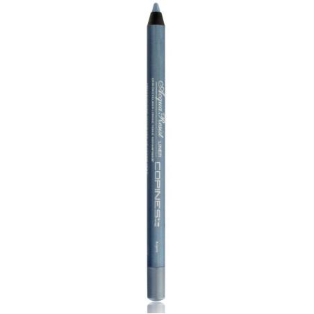 Copines Line Paris - Crayon Eye Liner ACQUA RESIST - Argent