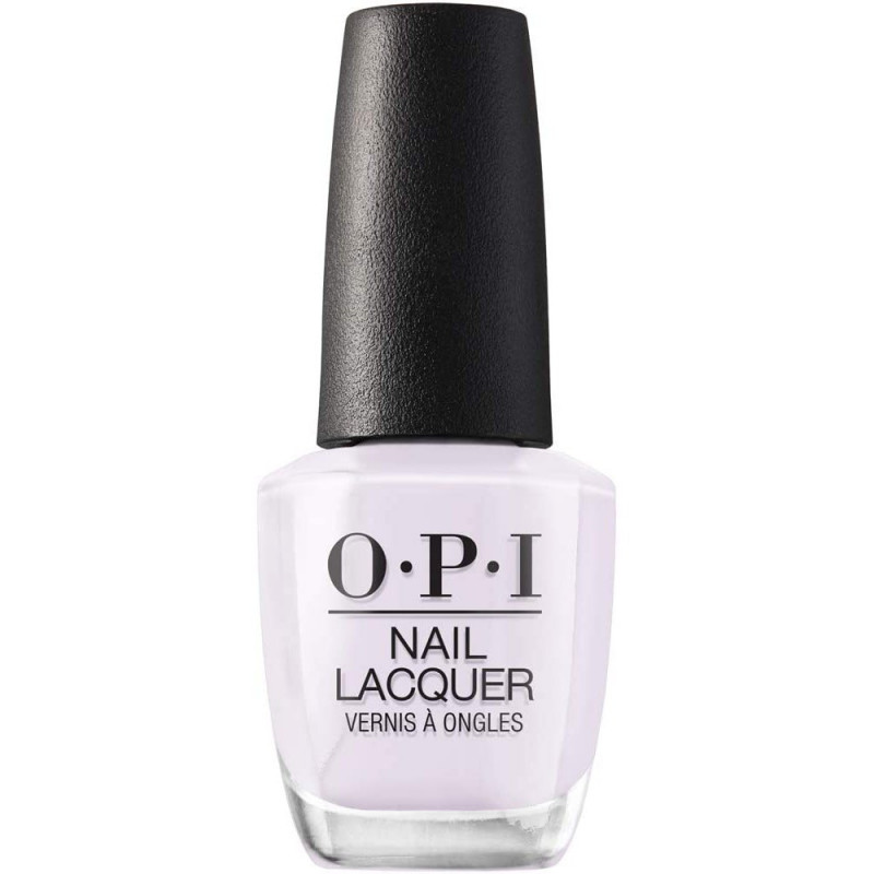 Opi - Vernis à Ongles MEXICO CITY COLLECTION - Hue is the Artist?