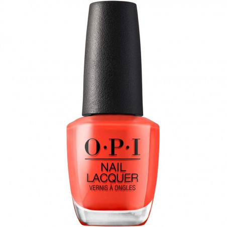Opi - Vernis à Ongles MEXICO CITY COLLECTION - ¡Viva OPI