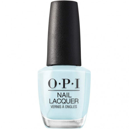Opi - Vernis à Ongles MEXICO CITY COLLECTION - Mexico City Move-mint