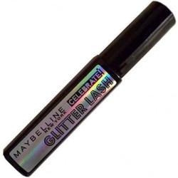 Maybelline New York - Mascara Celebrate Glitter Lash TOP COAT - 6.9Ml