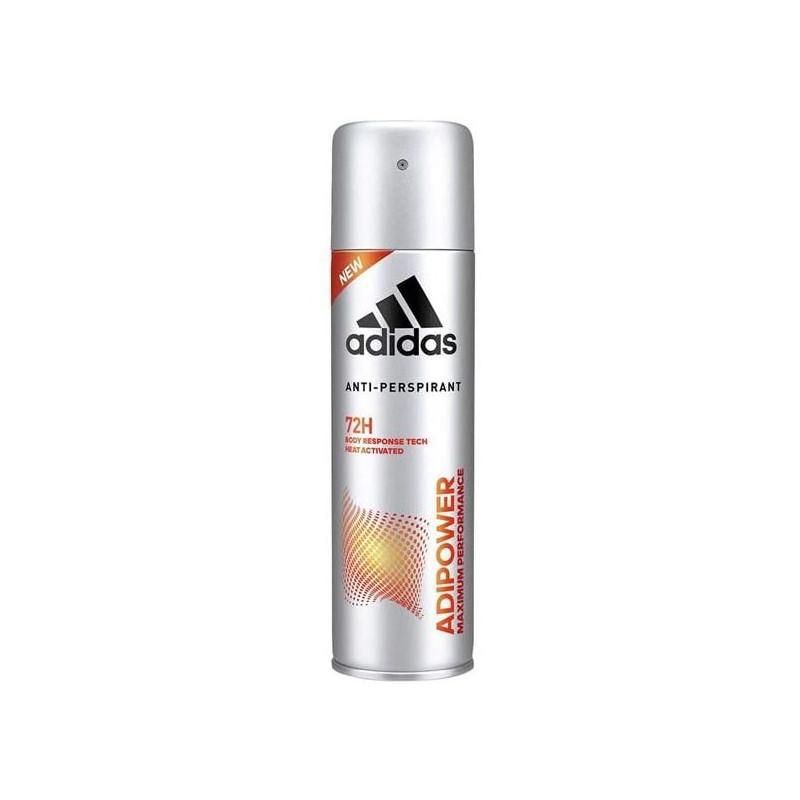 Adidas - Anti-Transpirant ADIPOWER
