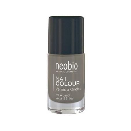 Neobio - Vernis à Ongles 8ml - 11 Holy Elephant