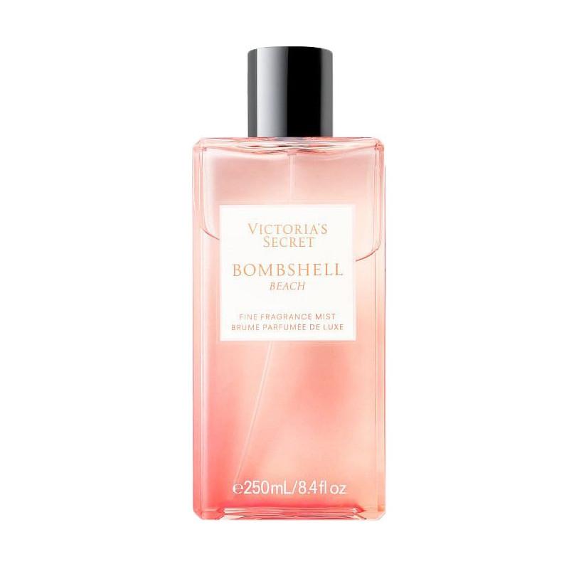 Victoria's Secret - Brume Parfumée Légère - Bombshell Beach