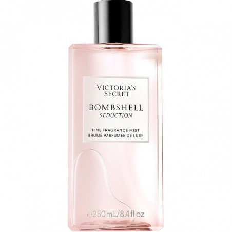 Victoria's Secret - Brume Parfumée Légère - Bombshell Seduction