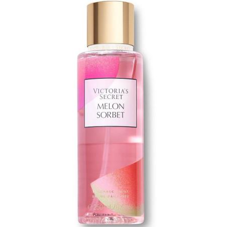 Victoria's Secret - Brume Pour Le Corps En Édition Limitée 250ML - Melon Sorbet