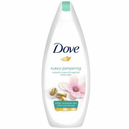 Dove - Gel Douche Purely Pampering Pistachio 250ml