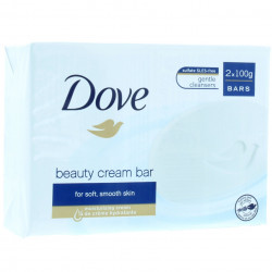 Dove - Savon Original 100GX2