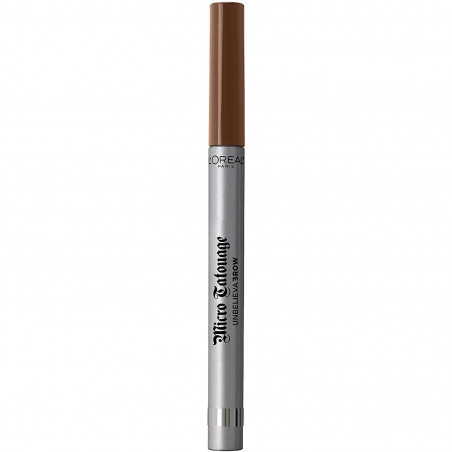 L'Oréal Paris - Feutre à Sourcils Micro-Précision MICRO TATOUAGE - 103 Dark Blond