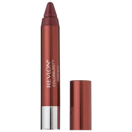 Revlon - Baume à Lèvres Colorburst  Laqué - Coy 140