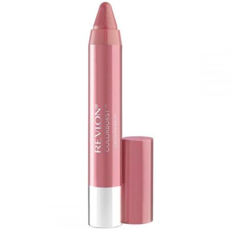 Revlon - Baume à Lèvres Colorburst  Laqué - Demure 105