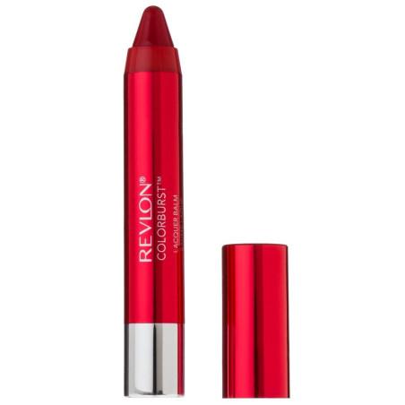Revlon - Baume à Lèvres Colorburst Laqué - Provocateur 135