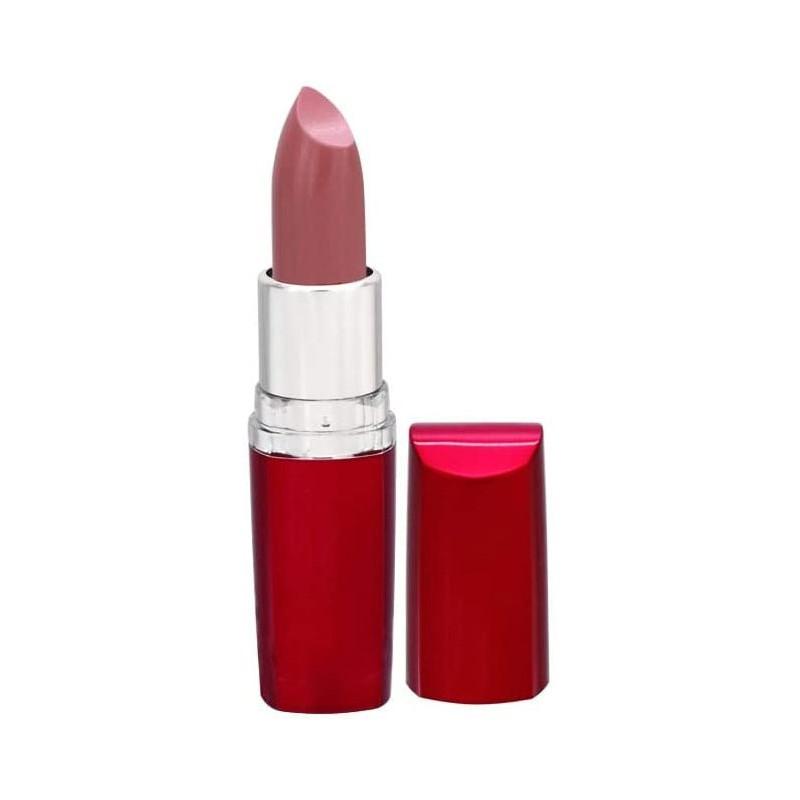Maybelline New York - Rouge à lèvres HYDRA SUPRÊME - 210 That's Mauvie