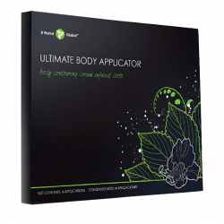 "IT WORKS - Wrap minceur ""Ultimate body applicator"""