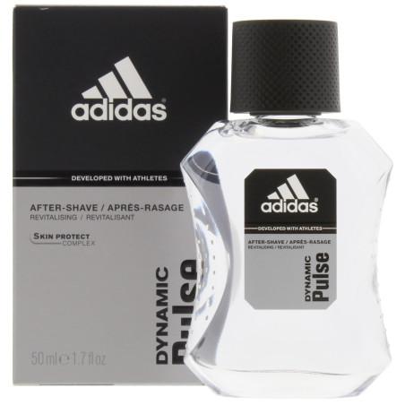 Adidas - Lotion Après-Rasage Dynamic Pulse 100ml