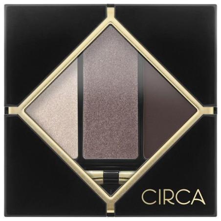 Circa Beauty - Palette Ombres à Paupières Color Focus - 02 Alter Ego