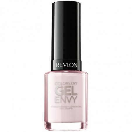 Revlon - Vernis à Ongles COLORSTAY GEL ENVY 11.7ml - 020 All or Nothing
