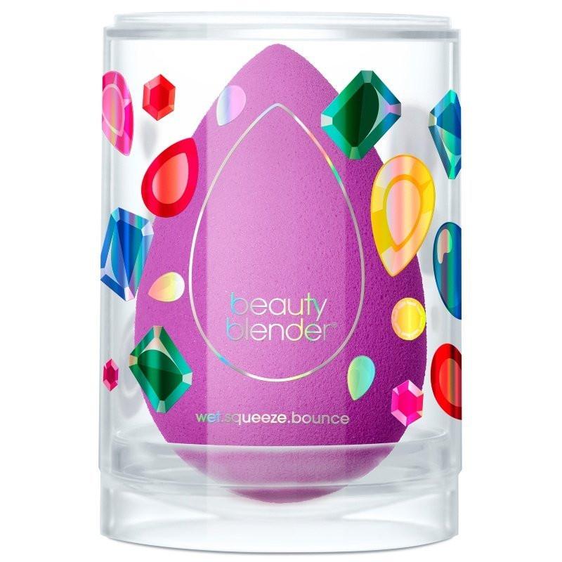 Beautyblender - Éponge Blender - Amethyste