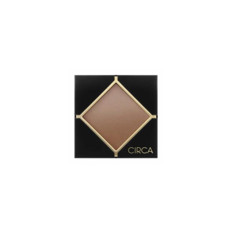Circa Beauty - Poudre Bronzante Picture Perfect - 01 Champagne Beach