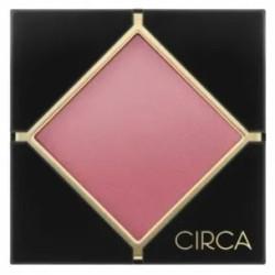 Circa Beauty - Blush Picture Perfect - 04 Punta Mita