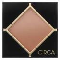 Circa Beauty - Blush Picture Perfect - 01 Belle Mare