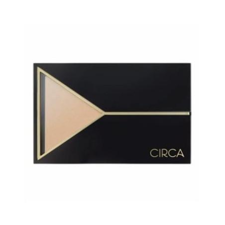 Circa Beauty -  Poudre Face Time - 02 Light
