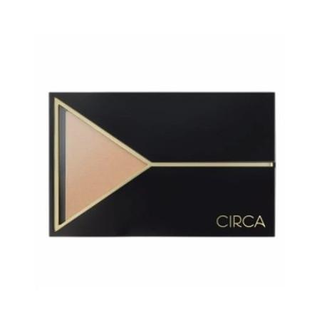 Circa Beauty -  Poudre Face Time - 03 Light/Medium
