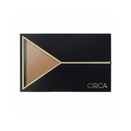 Circa Beauty -  Poudre Face Time - 05 Medium/Dark