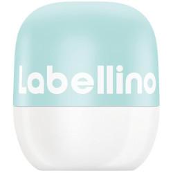 Labello - Baume à Lèvres - Menthe Fraîche