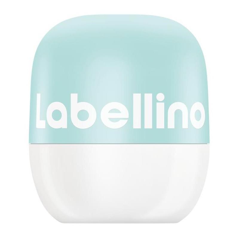 Nivea - Baume à Lèvres LABELLINO - Menthe Fraîche