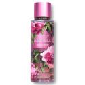 Victoria's Secret - Brume Pour Le Corps En Édition Limitée 250ML - Velvet Petals Untamed