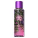 Victoria's Secret - Brume Pour Le Corps En Édition Limitée 250ML - Love Spell Untamed